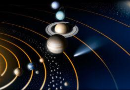 55-solar-system
